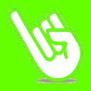 kartsız para yatırma iddaa siteleri