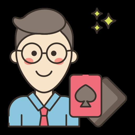 poker siteleri müşteri hizmetleri